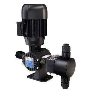 OBL R series OBL M series penjual dosing pump