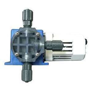 chemtech Prime Performance Series dosing pump
