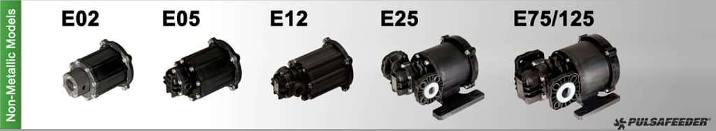 pulsafeeder gear pump product details