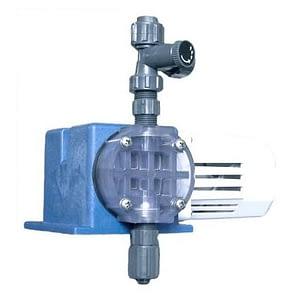 100 150 Series chemtech dosing pump