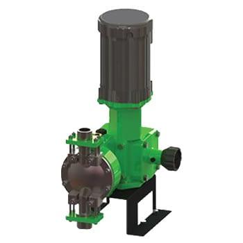 pulsapro-7120 dosing pump