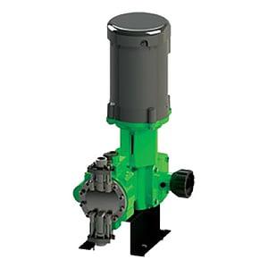 pulsapro-880 dosing pump