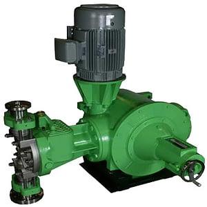 pulsapro-900 dosing pump