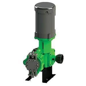 pulsapro-680 dosing pump